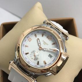 43fd7ab056d9 Relojes Tissot para Mujer en Mercado Libre Colombia