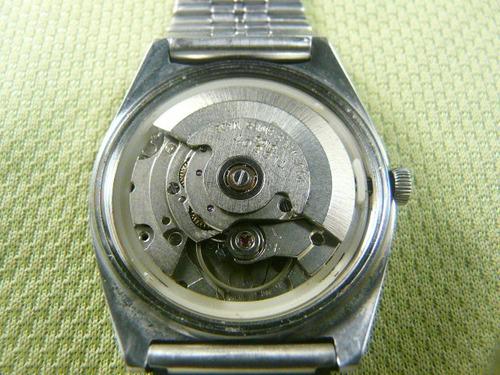 reloj tissot joyas