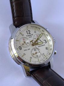 50e99c225 Reloj Tissot 1853 Prc 200 - Relojes en Mercado Libre México