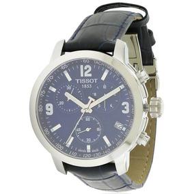 4d3e4a612 Nuevo Reloj Tissot Prc 200 - Relojes Pulsera en Mercado Libre Argentina