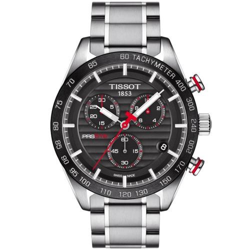 reloj tissot prs516 original t1004171105101 ghiberti