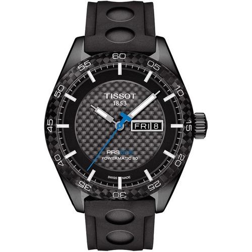 reloj tissot prs516 t1004303720100 ghiberti