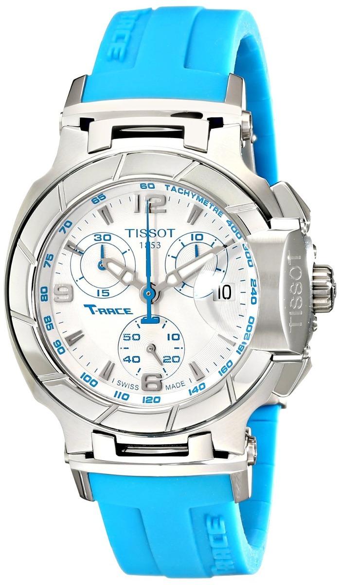 Reloj para dama tissot precios