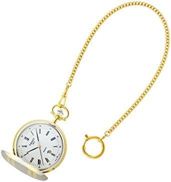 reloj tissot t masculino w72