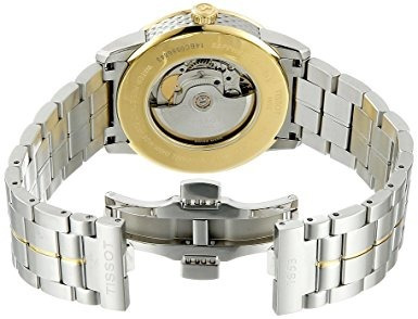reloj tissot t plateado u59