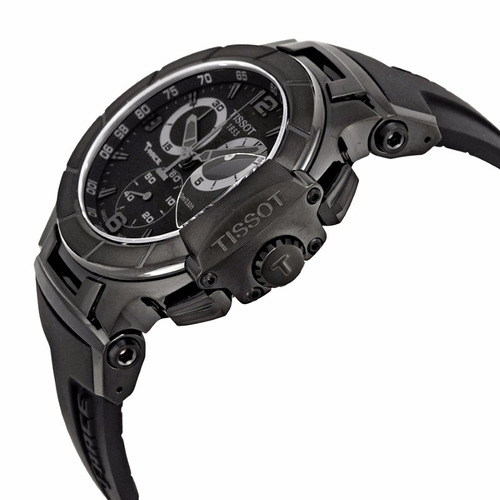 reloj tissot t-race chronograph t0484173705700 ghiberti