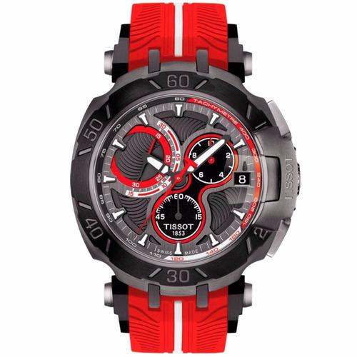 reloj tissot t-race jorge lorenzo t0924173706102 ghiberti