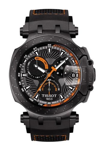 reloj tissot t-race marc marquez 2018 ed.ltda.t1154173706105