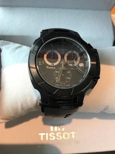 reloj tissot t-race t048417a