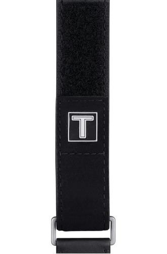 reloj tissot t-touch solar t0914204604100 ghiberti