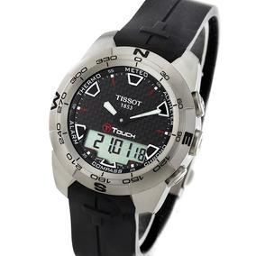 ec95ff8b1064 Relojes Tissot Hombres en Mercado Libre Argentina