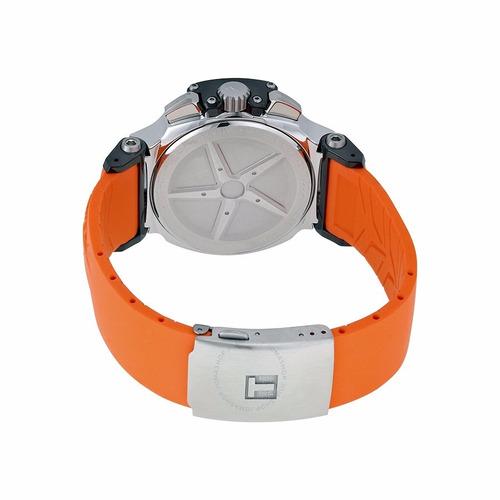 reloj tissot t048.417.27.057.04 original hombre