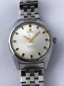 8e3419182454 Tissot Automatico - Relojes Tissot Hombres en Mercado Libre Argentina