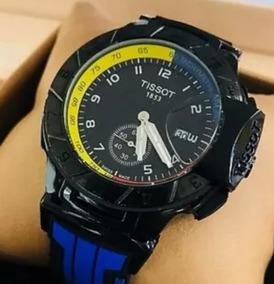 ee8b241c7fd4 Dafiti Colombia - Relojes y Joyas en Mercado Libre Colombia