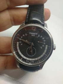 4166a932ffe7 Servicio Tecnico Relojes Tissot en Mercado Libre Chile