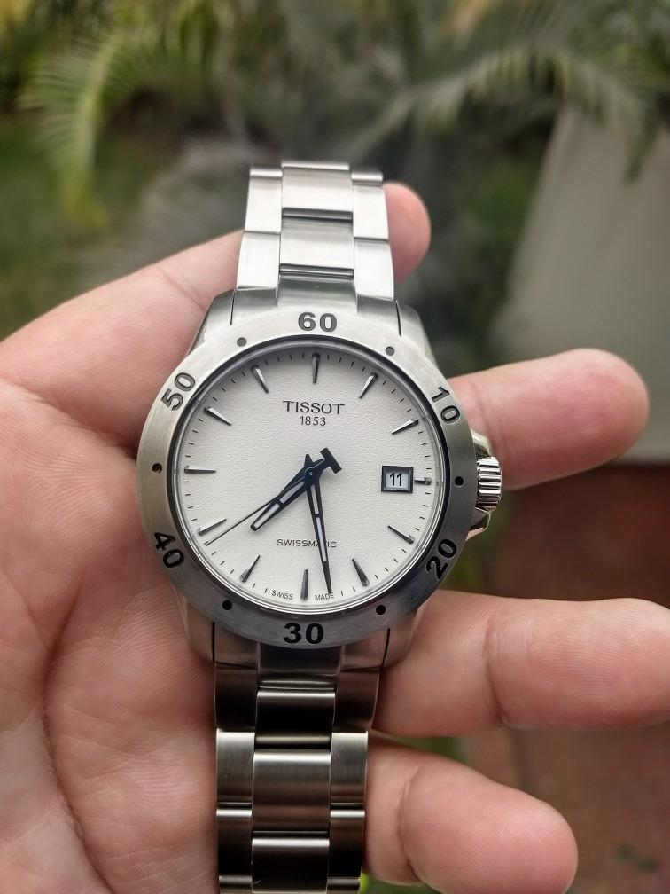 reloj-tissot-v8-automatico-swissmatic-D_