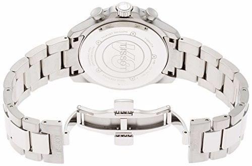 reloj tissot v8 chronograph t1064171103100 hombre original