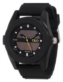 75c287fa8757 Reloj Fendi Orologi Clasicos - Relojes en Mercado Libre Colombia