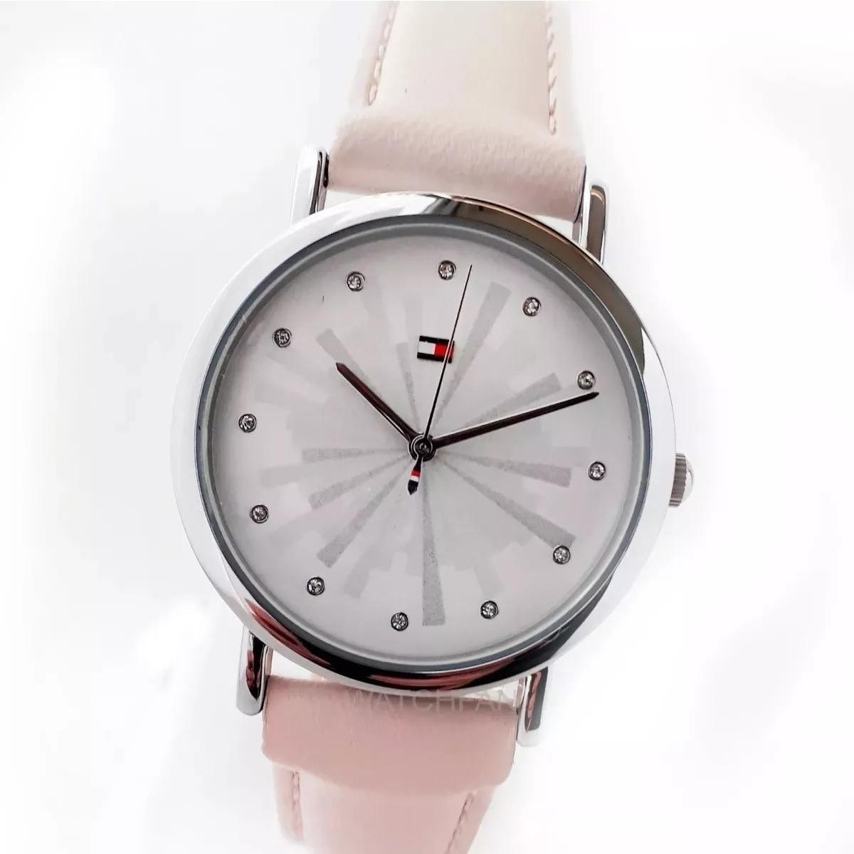 fd9c55e73515a reloj tommy dama 1781902. Cargando zoom.
