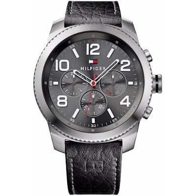 reloj tommy hil1figer 1791110 100% original envio gratis