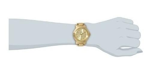 reloj tommy hilfiger 1781395 mujer original agente oficial