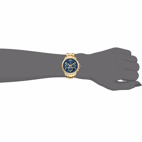 reloj tommy hilfiger 1781643 mujer original agente oficial