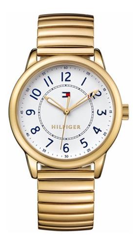 reloj tommy hilfiger 1781682 mujer | original | envío gratis