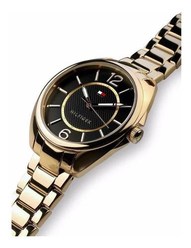 reloj tommy hilfiger 1781695 mujer | original | envío gratis