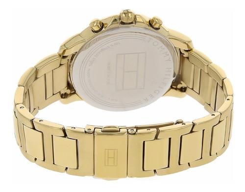 reloj tommy hilfiger 1781742 mujer | original envío gratis