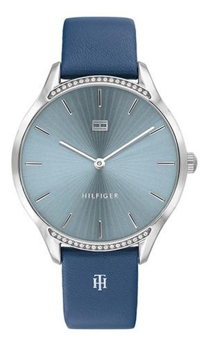 reloj tommy hilfiger 1782213