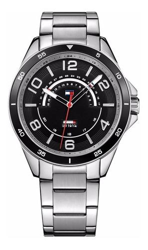 reloj tommy hilfiger 1791394 hombre | original envío gratis
