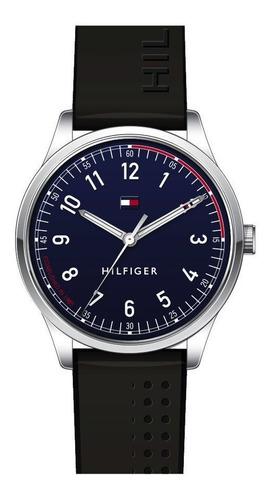 reloj tommy hilfiger 1791404 hombre nuevo original