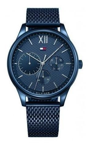 reloj tommy hilfiger 1791421