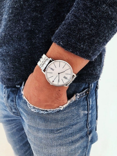 reloj tommy hilfiger 1791511