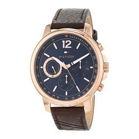 9b0f548a525d Relojes Tommy Hombre - Relojes para Hombre en Mercado Libre Colombia