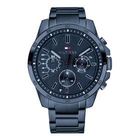 Reloj Tommy Hilfiger 1791560