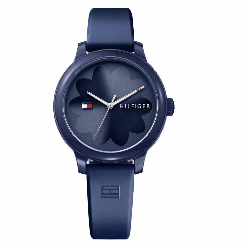 9ab10291d02 reloj tommy hilfiger ashley 1781775 mujer envio gratis. Cargando zoom.