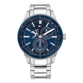 Reloj Tommy Hilfiger Austin 1791640