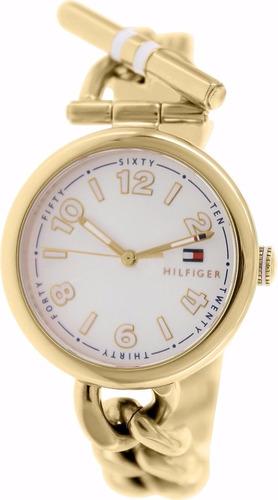 reloj tommy hilfiger bryan 1781455 | envio gratis