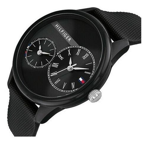 reloj tommy hilfiger - dama - 1782147