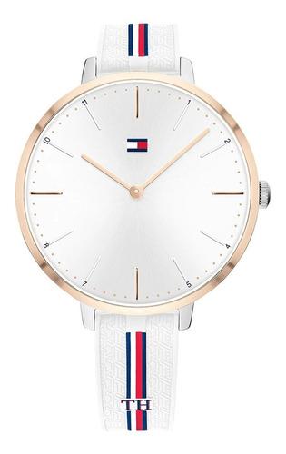 reloj tommy hilfiger - dama - 1782156