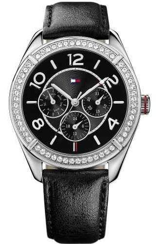 reloj tommy hilfiger gracie 1781248 mujer| envio gratis