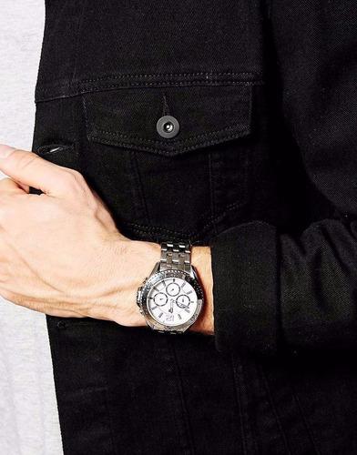 reloj tommy hilfiger grant 1791032 | envio gratis
