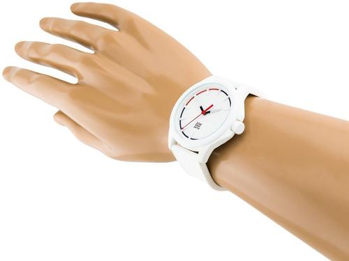 reloj tommy hilfiger - hombre - 1791623
