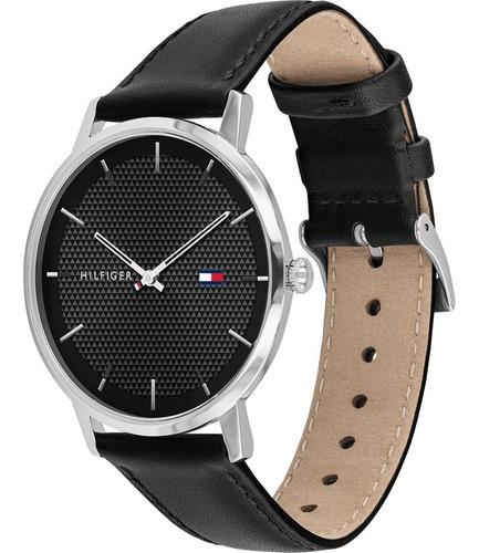 reloj tommy hilfiger hombre 1791651