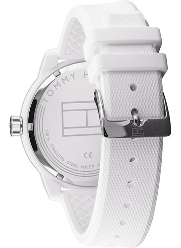 reloj tommy hilfiger hombre 1791743