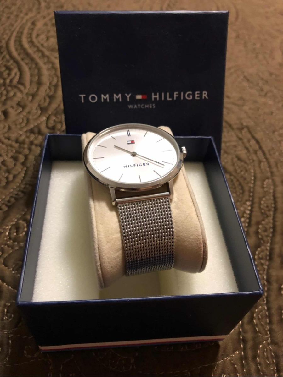 6fade98b28b4 reloj tommy hilfiger modelo th.305.3.14.2058. Cargando zoom.