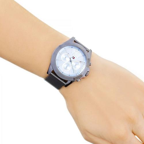 reloj tommy hilfiger mujer 1781846 icial pr 20%