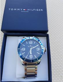 87f5f507c4cb Reloj Timmy - Relojes Tommy Hilfiger en Mercado Libre Colombia