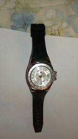 a0f21f5b8f35 Reloj Relic Es Buena Marca - Relojes en Mercado Libre México